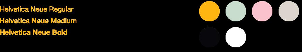 SvenHarrys-FontsandColor-01