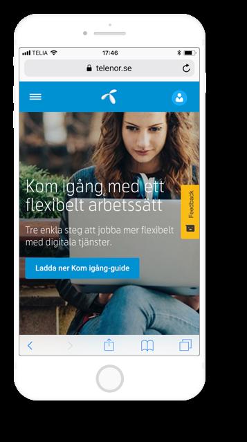 Telenor-Mobile-02