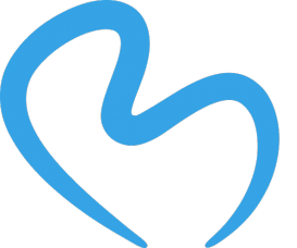 logo-768×228