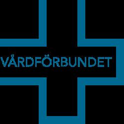 vardforbundet-logo