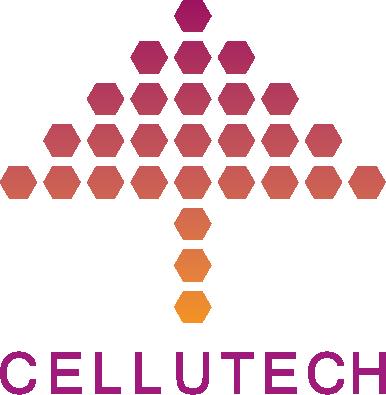 Cellutech-Logo