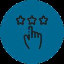 Vårdförbundet-Layout-Icon-LookFeel