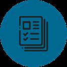 Vårdförbundet-Layout-Icon-Scenarios