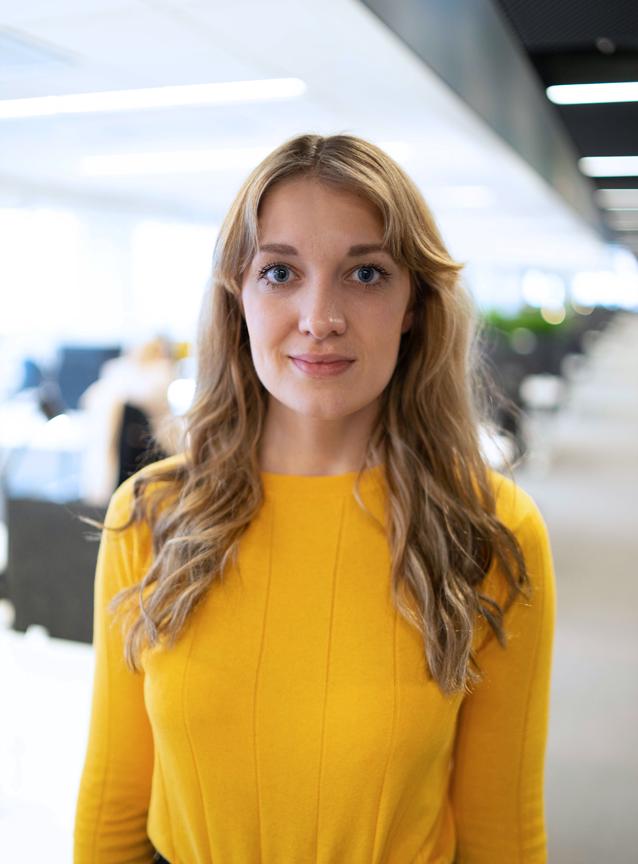 Maja-Bergendahl-UX-Designer-Stockholm-2020-3